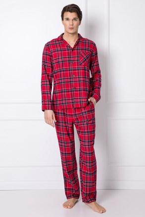 Muška pidžama Daren