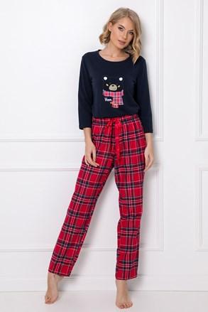 Ženska pidžama Darleen