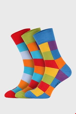 3 pack čarapa Decube Mix A