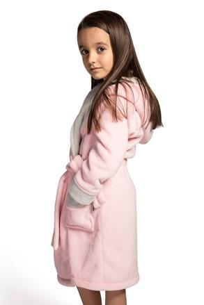 Ogrtač za djevojčice Daria