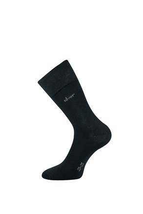 Elegantne čarape Desilve s antibakterijskom zaštitom