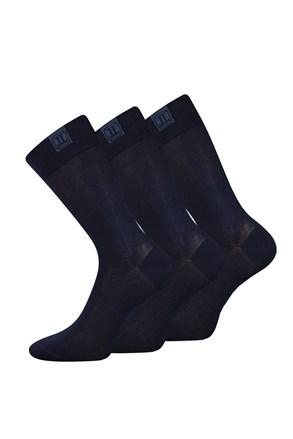 3 pack formalnih čarapa Destyle