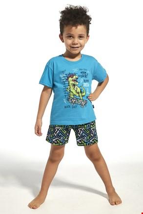 Pidžama za dječake Dinosaur