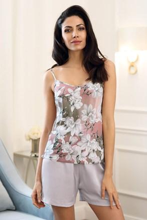 Ženski set pidžame Diuna