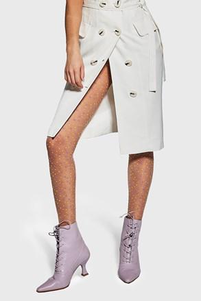 Čarape s gaćicama Dottie 20 DEN