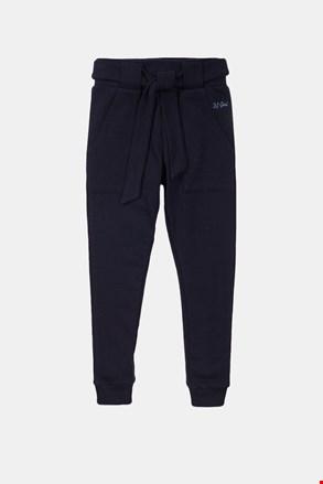 Sportske hlače za djevojčice DJ Girl