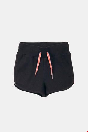 Sportske kratke hlače za djevojčice Love