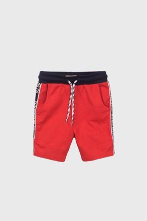 Kratke hlače za dječake Jog