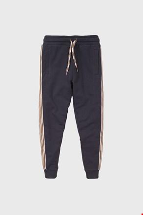 Sportske hlače za dječake Race