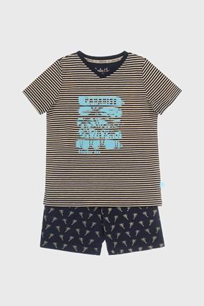 Pidžama za dječake Summer