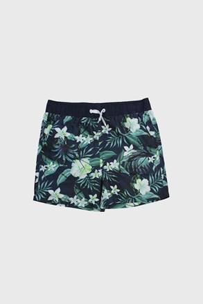 Kupaće hlače za dječake Hawai