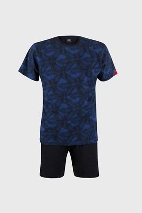 Plava pidžama Nick