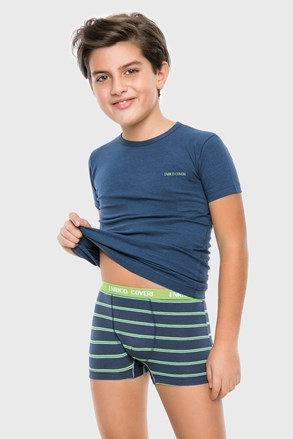 SET majica i bokserice za dječake Patrick