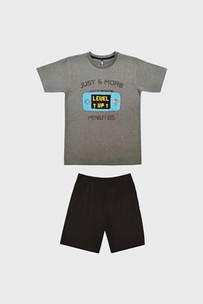 Pidžama za dječake Arcad