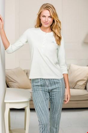 Ženska pidžama Verdino