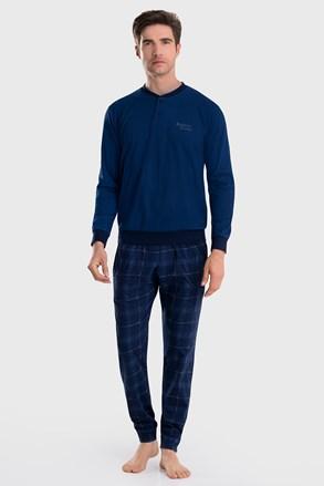 Plava pidžama Radley