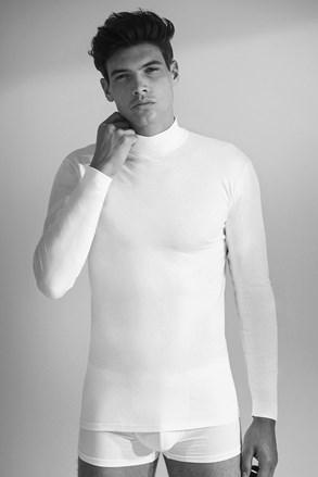 Muška majica dugi rukavi E. Coveri 1015