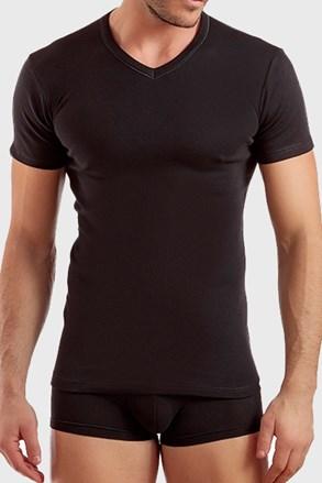Muška majica E. Coveri 1201