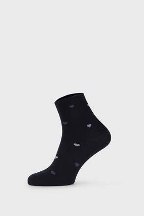 Ženske čarape Elisa 252