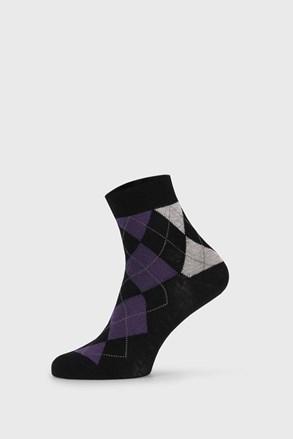 Ženske čarape Elisa 256