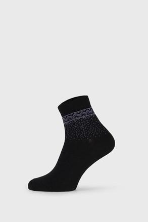 Ženske čarape Elisa 262