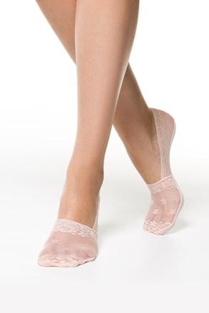Nevidljive čarape Esli