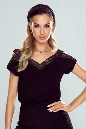 Ženska majica Estella