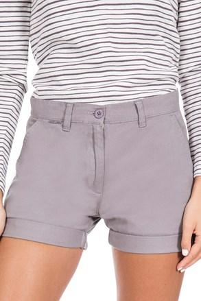 Ženske kratke hlače Rectify