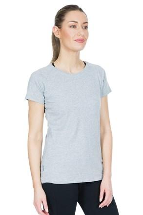 Ženska funkcionalna majica Benita