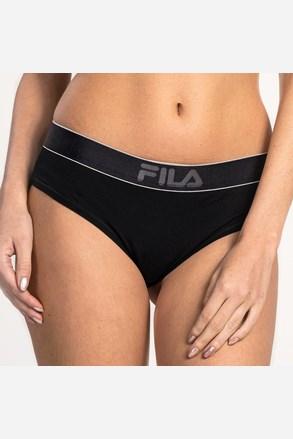 Gaćice FILA Underwear crne