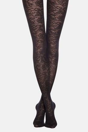 Ženske čarape s gaćicama Fancy 40 DEN