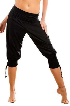 Ženske turske hlače Fantasia