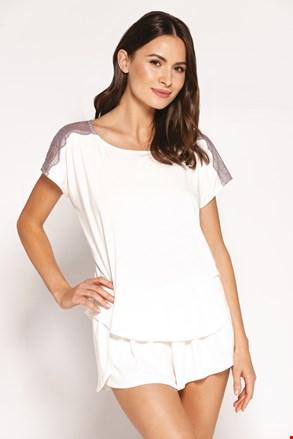 Elegantna ženska pidžama Fiona