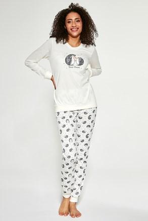 Ženska pidžama Forest