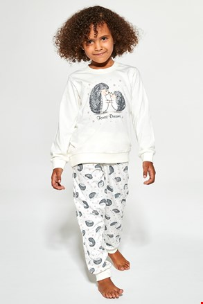 Pidžama za djevojčice Forest Dreams