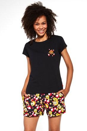 Ženska pidžama Funny