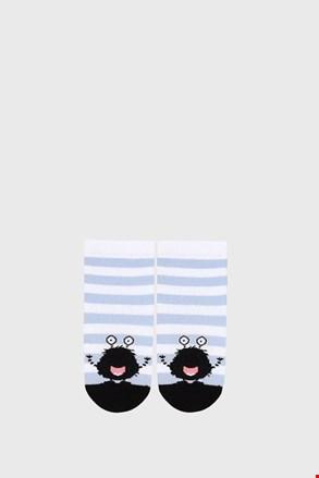 Dječje čarape Blackie