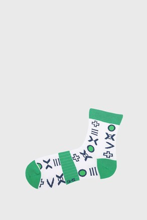 Čarape za dječake Mark