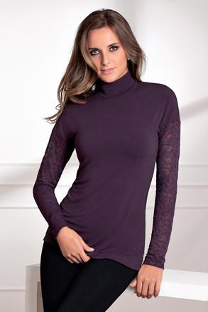 Ženska majica Belia