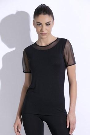 Ženska majica Manica
