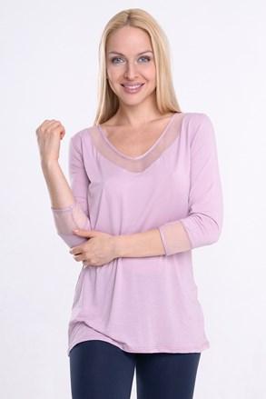 Ženska majica Collo