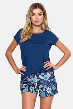 Ženska pidžama Gaja