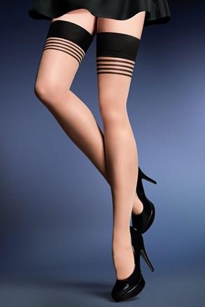 Samostojeće čarape Gala