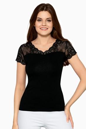 Ženska bluza Giselle