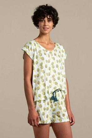 Ženska pidžama Globe