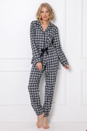 Ženska pidžama Gloria