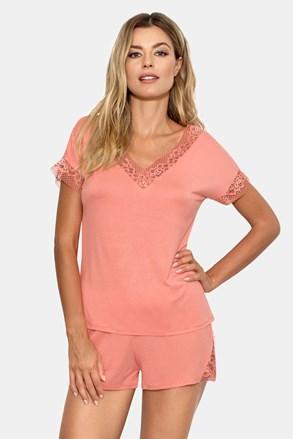 Ženska pidžama Greta II