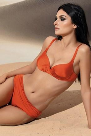 Ženski dvodijelni kupaći kostim Beatrice