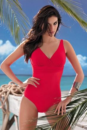 Ženski jednodijelni kupaći kostim Serena