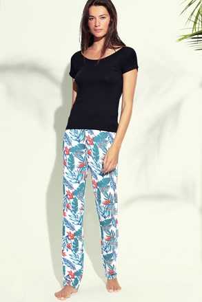 Ženska pidžama Lagon